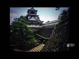 Wabi Sabi  My Journey To Japan