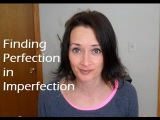 Finding Perfection in Imperfection  Wabi Sabi Living