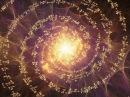 Прослушать 432 Гц Чудо-тон - Ясная интуиция ➤ Пробуждение внутренней силы 528 Гц Омолаживающие и заживающие клетки