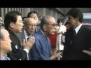 Bunraku: Masters of Japanese Puppet Theater 2002