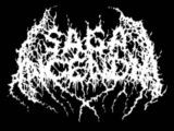 Saga Incendia - Purgatory