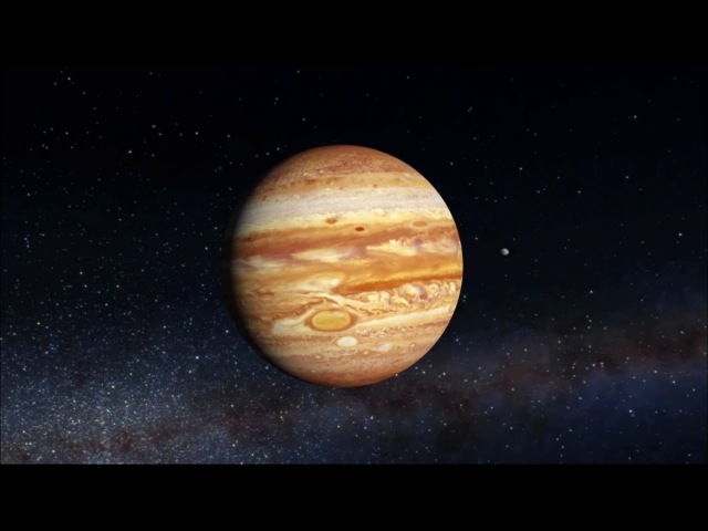 Самая большая планета Солнечной системы Юпитер cfvfz jkmifz gkfytnf cjkytxyjq cbcntvs gbnth