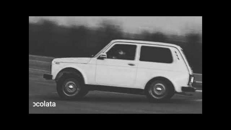 Azəri Bass Music-Yığma Xarici MahnıLar!(Bomba BassLı)2o17!