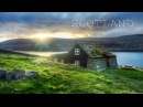 Beautiful Naural Paces in Scotland | 4k Timelapse | BBC Earth | Natural World 2017