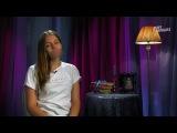 Пацанки: Спектакль бабы Люси из сериала Пацанки смотреть бесплатно видео онлайн.