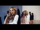 VYŠNIOS - Nesvarbu (Official Video)