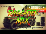 Guigoo - Catch Me If You Can (Raggatek Mix)