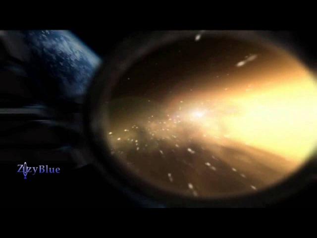 Ascania - Fundamental Questions (Original Mix) [Music Video]