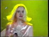 Натали Концерт 1998 год