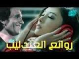 عبد الحليم حافظ - روائع العندليب (Abdel Halim Hafez)