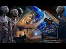 Ящик Пандоры из глубин Вселенной - Тайны мира -Документальные фильмы 2017