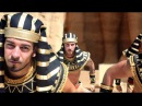 Dalida - Salma Ya Salama feat. HMD Sueño Flamenco VJ Zenman Arabian Dream Video Mix