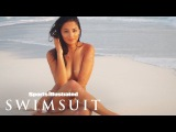 Jessica Gomes Dares To Go Completely Bare In Madagascar  Profile  Sports Illustrated Swimsuit