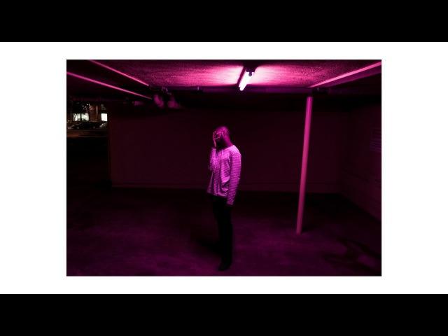 Skeler. - rush [YUME Exclusive]