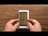 Xiaomi RedMi. Calibration of sensors.Калибровка датчиков смартфона за 2 минуты.