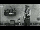Vincent Gallo - Sheriff's song