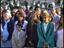 ИП Стратегия. 1998. Посвящение в студенты