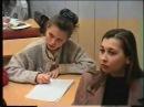 ИП Стратегия.1995. Хроника. Посвящение в студенты 1997. КВН