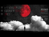 VnasaKar (RedLight) - Qashi To Dirty
