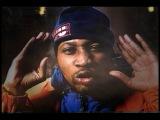 Sway &amp King Tech - The Anthem (feat. DJ Revolution, RZA, Tech N9ne, Eminem, Xzibit, Pharaohe Monch, Kool G Rap, Jayo Felony, Chino XL, KRS-One)