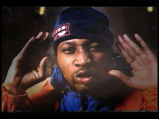 Sway King Tech The Anthem feat DJ Revolution RZA Tech N9ne Eminem Xzibit Pharaohe Monch Kool G Rap Jayo Felony Chino XL KRS One