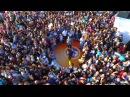 Караоке На Майдане в Днепре