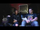 Interview With Matt Tuck From Bullet For My Valentine