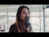 Alma et MB14 - Requiem
