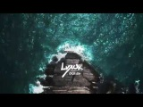 Luxor - Океан (official audio)