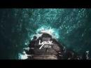 Luxor - Океан (official audio)