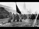 Парад 7 ноября 1927 года в Москве Parade of November 7, 1927 in Moscow