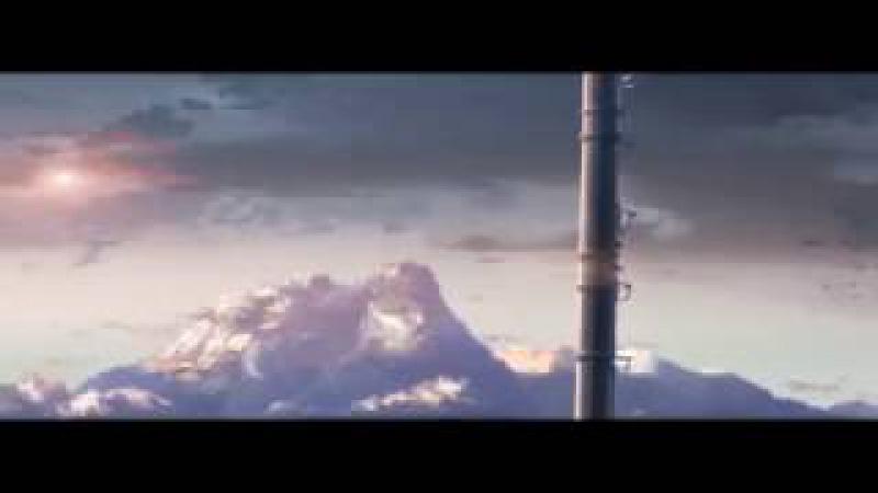 LiL PEEP - we think too much (prod. nedarb) [Music video]