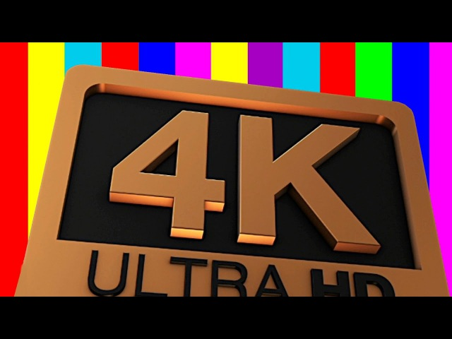How To FIX Stuck Pixel Dead Pixel ULTIMATE 4K HD 4096p 60FPS Pixel REPAIR - 1 HOUR FULL 4K HD