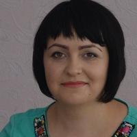 Ольга Бура