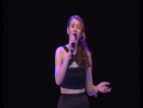 Дубровская Анастасия - Право на любовь