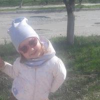 Наталья Могиленко