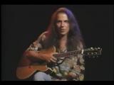 Craig Chaquico - Eclectic Acoustic Guitar