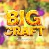 ❤ BigCraft [1.8-1.12.2] mc.bigcraft.su:25565