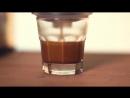 Портативная модульная кофемашина Porta Rista