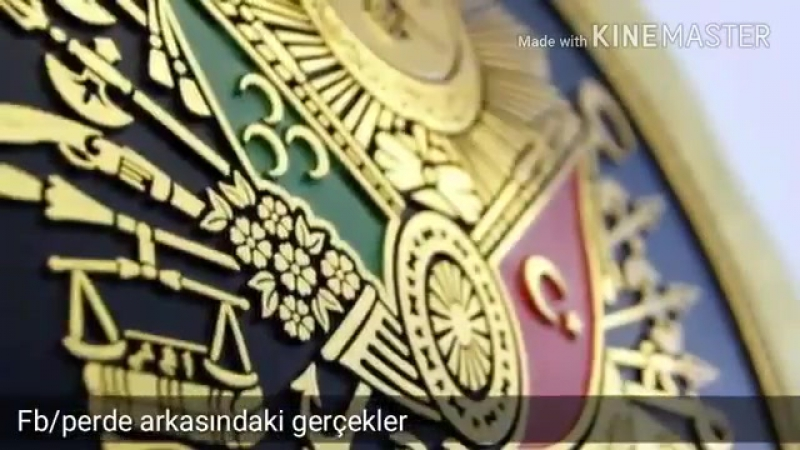 ORTADOĞUNUN DENGELERİNİ ALT ÜST EDECEK SİLAH S-400