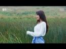 [46CM] EP.4 소유와 제주도의 푸른 밤