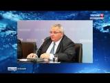Экс-министра Минздрава РСО-А Владимира Селиванова подозревают в должностном преступлении