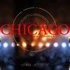 Караоке-клуб Чикаго