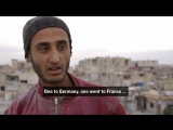 "ISIS Fighters, Chapter 4 ""My Future Is Unknown"""