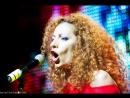Юлия Михайловна Ко́ган «Группиро́вка Ленингра́д» - Дорогой, любимый, я хочу бабла..
