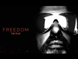 George Michael Freedom - The Film