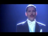 Queen - Who Wants To Live Forever (Official Video)