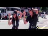 Chalo Ishq Ladaaye _ Sonu Nigam, Alka Yagnik _ Chalo Ishq Ladaaye 2000 Songs _ Govinda, Rani Mukerji