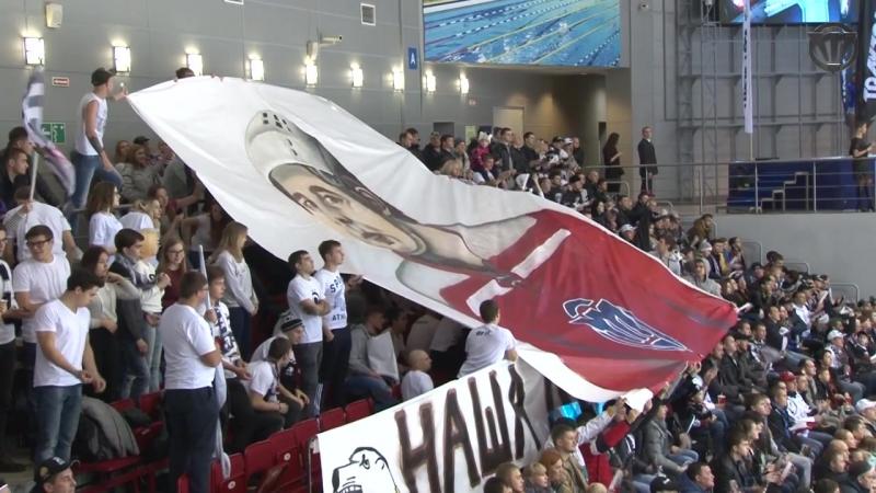 Геннадий Цыгуров – одна легенда, два клуба