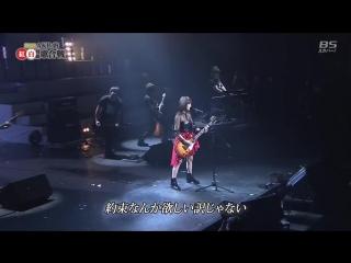 Dai 6-Kai AKB48 Kouhaku Taikou Uta Gassen - Yumemiru shoujo ja irarenai